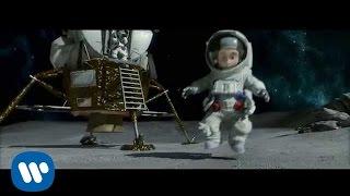 AURYN - Te sigo (Videoclip Oficial)
