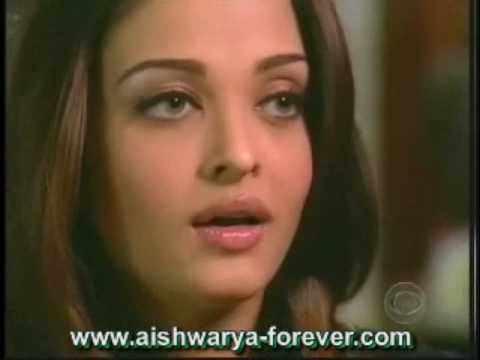 Xxx Mp4 Aishwarya Rai 39 S Favorite Word 3gp Sex