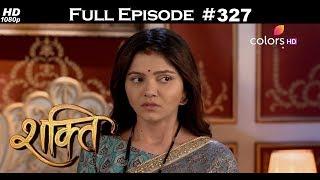 Shakti - 24th August 2017 - शक्ति - Full Episode