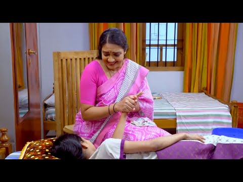 Xxx Mp4 Bhramanam Anitha Most Awaited Day Mazhavil Manorama 3gp Sex