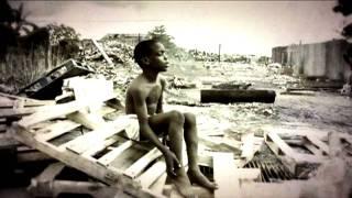 Romain Virgo - Who Feels It Knows It