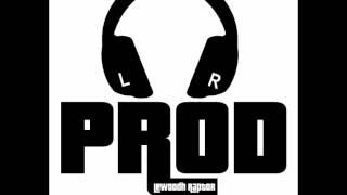 Notre musique - Lewoodh Raptor