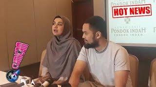 Hot News! Wanita Wajib Dengar Apa Pesan Shireen Sungkar - Cumicam 19 April 2018