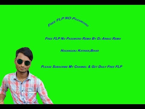 Free Flp Hindi Mix !! Ek Tum Hi Bache The Kya Himesh !! Fl Studio Support !!