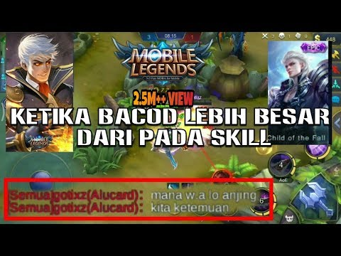 Xxx Mp4 Battle Ama Bocah Yang Suka Bacod • Kalah Ngajak Berantem Mobile Legend 3gp Sex