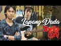 Download Video Download Membedah Skill Eross Di Lagu Sheila on7 Lapang Dada (Tutorial) 3GP MP4 FLV