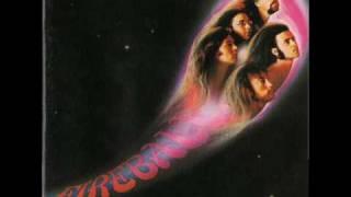 Fools - Deep Purple