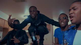 FreeGrams Boo | FreeGrams Doda | ODM Trezz -   How You Feelin [Shot By DineroGangRay]