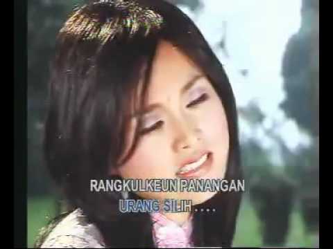 Gapura Cinta - (Best Audio) - Rita Tila - Pop Sunda.flv