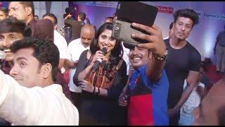 Latest Malayalam Stage Show 2016 | ഒരു കിടിലൻ ചെയിൻ സോങ്ങ് .... | Latest Stage Show