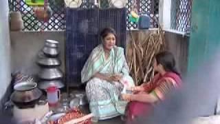 moza mara foza bhai  part 4.wmv