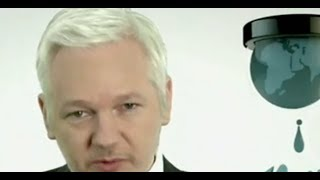 JUST IN WIKILEAKS JUST EXPOSED ROBERT MUELLER'S TRUE IDENTITY  IT'S WORSE THAN WE IMAGINED!