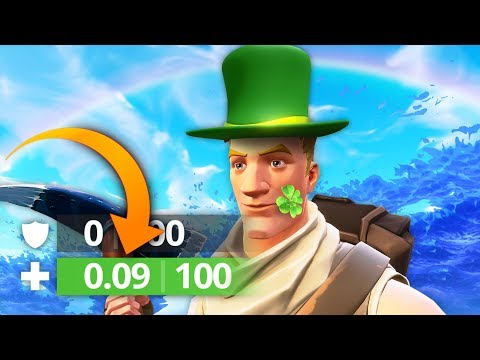 WHAT LUCK LOOKS LIKE Fortnite Funny and Best Moments Ep.74 Fortnite Battle Royale