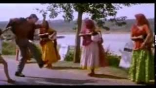 hindi movie raja hindusthani song