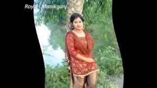 bangla  song  andrew  kishore