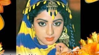 Kumar Sanu - Phir Dil Ne Woh Chout - Jhankar Geet Mala
