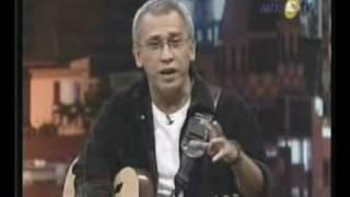 Kick Andy Akhirnya Iwan Fals Bicara.4/25