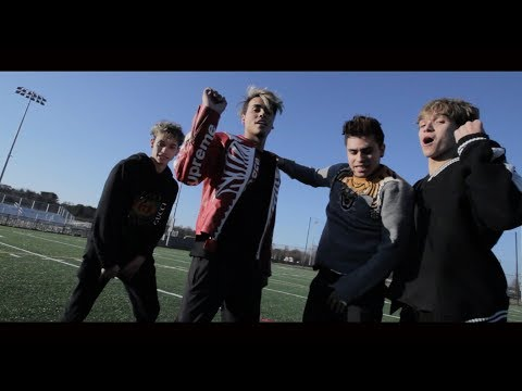 Xxx Mp4 Dobre Brothers Bumpin Official Music Video 3gp Sex