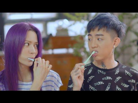 謝和弦 R chord – 謝謝妳愛我 Thanks for your love 華納 Official 高畫質 HD 官方完整版 MV