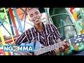 Samidoh -  Ndiri Mutwe (Official Video)