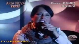 """Titty - Nun Può Vivere Accussi - Album """"Aria Nova"""""""