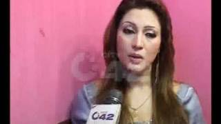 Stage Actors Views Performance After Mastana and Babu Baral Death Pkg By Zain Madni City42