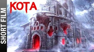 Kota Telugu Short Film | 2015 Horror Thriller | Based on True Incidents
