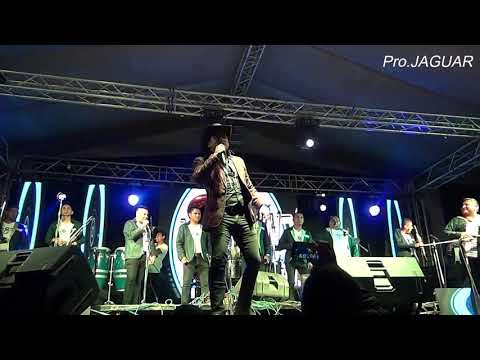 Xxx Mp4 VIDEO 13 Feria De San Sebastían H 2019 Raul Raymundo El Tiempo Pasa 3gp Sex