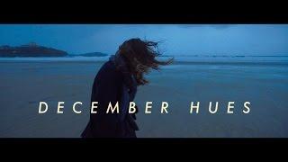 December Hues