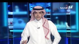 عادل محسن: بيان الدول الداعية لمكافحة الإرهاب يؤكد استمرارها في مكافحة الإرهاب