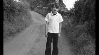 Handbags & the Gladrags - Rod Stewart