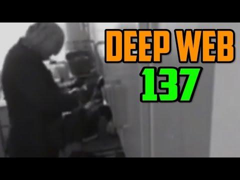 Xxx Mp4 I DID A BAD THING Deep Web Browsing 137 3gp Sex