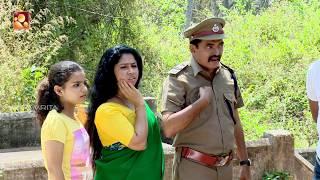 Aliyan VS Aliyan | Comedy Serial by Amrita TV | Episode : 198 | Verum Vaaku