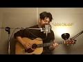Download Lagu [Sam On Air] Sam Kim - Closer (The Chainsmokers) Cover