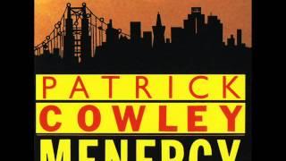 Patrick Cowley  - X Factor (Special Extended Version - Version Larga Especial).