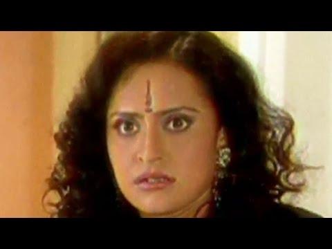 Xxx Mp4 Shaktimaan Hindi – Best Kids Tv Series Full Episode 168 शक्तिमान एपिसोड १६८ 3gp Sex