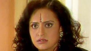 Shaktimaan Hindi – Best Kids Tv Series - Full Episode 168 - शक्तिमान - एपिसोड १६८
