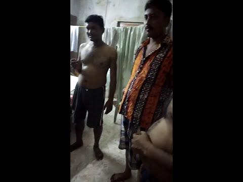 Xxx Mp4 Master Clean Xxx Boyes Durgapur Adition 3gp Sex