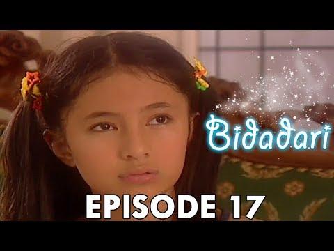 Bidadari Episode 17 Part 2