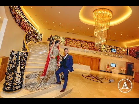 Xxx Mp4 Faizan Amp Sameera Wedding Cinematic Highlights Asian Wedding Trailer 3gp Sex