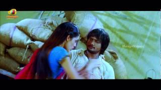 Yamaho Yama Movie parts - Part 10 - Sri Hari, Sairam Shankar, Parvathi Melton