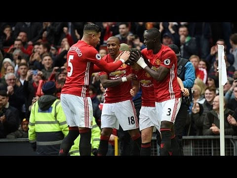 Manchester United Just Made the Premier League Title Race Interesting