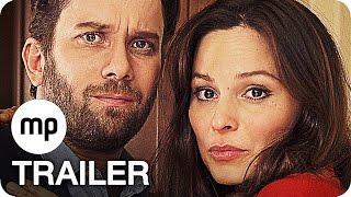 ANTONIO IHM SCHMECKTS NICHT Trailer German Deutsch (2016) Christian Ulmen