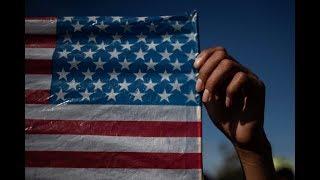 Supreme Court takes action on transgender military ban, gun case