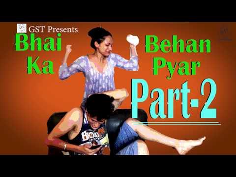 Xxx Mp4 Bhai Behan Ka Pyar Story Of Every Brother Sister Ep02 3gp Sex