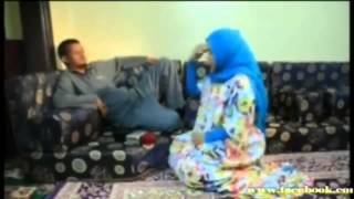 Remla  - New Islamic Movie In Amharic- Part 01