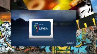 2015 ANA Inspiration Round 3 - S.Y Kim holds 54 hole lead
