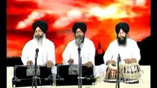 Ek Noor Te - Bhai Nirmal Singh Ji Khalsa Hazuri Ragi ASR