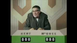 Count Arthur Strong: Ask The Family