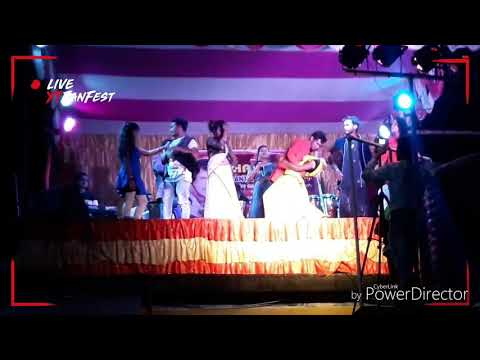 Xxx Mp4 A Baby Kiss Me Full HD Video Santanu Sahu Melody Kuchinda 3gp Sex